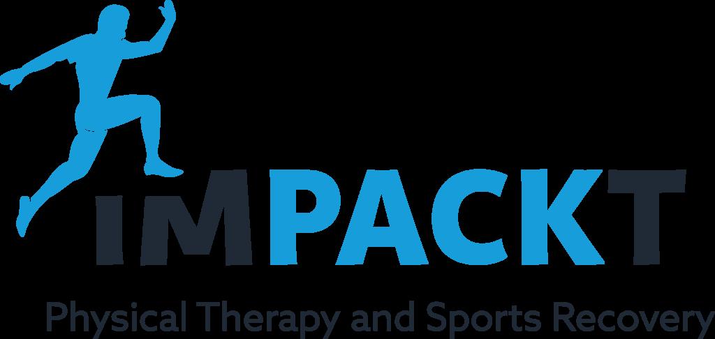 Impact PT logo (footer)